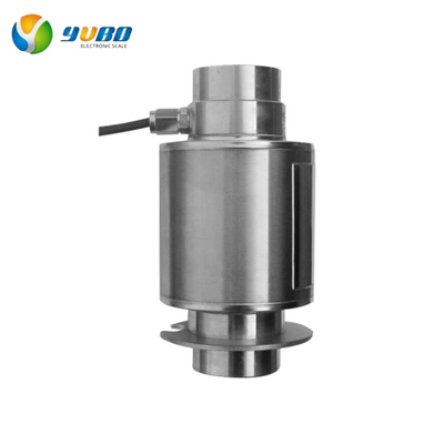 Column Load Cell